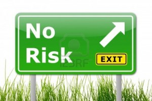 no-investment-is-risk-free