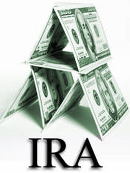 Investing in Real Estate in Your IRA